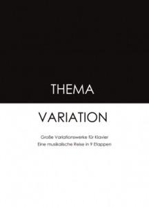 Thema-Variation